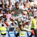 Real Madrid castiga in Primera si se distanteaza la 5 puncte de FC Barcelona