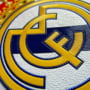 Real Madrid chiar va fi o echipa galactica! 12 super transferuri pregatite de madrileni pentru la vara