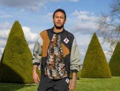 Real Madrid contraataca: Oferta de ultima ora pentru transferul lui Neymar