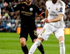 Real Madrid este aproape de titlu in Spania, dupa victoria cu Alaves