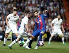 Real Madrid este din nou campioana in Spania, dupa 5 ani de asteptare