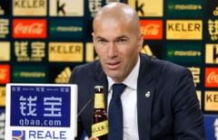 Real Madrid face transferuri de rasunet dupa castigarea Ligii Campionilor