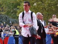 Real Madrid face un transfer surprinzator: 100 de milioane de euro pentru revelatia sezonului in Primera Division