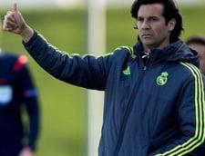 Real Madrid il demite pe Lopetegui: Am putea asista la o revenire total neasteptata!