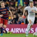 Real Madrid invinge Barcelona pe Camp Nou