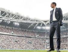 Real Madrid isi concediaza antrenorul dupa umilinta cu Ajax: Iata cine ii va lua locul
