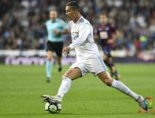 Real Madrid pierde mai mult decat surprinzator in Catalonia cu o nou-promovata