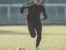 Real Madrid pregateste transferul anului: 100 de milioane de lire si Bale pentru un jucator din Premier League