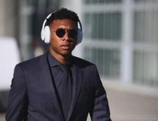 Real Madrid pregateste un transfer galactic
