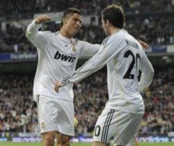 Real Madrid s-a apropiat la un punct de Barcelona (Video)