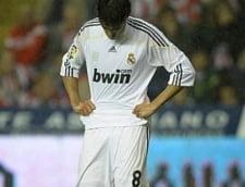 Real Madrid sacrifica un mare jucator pentru a-l pastra pe Cristiano Ronaldo