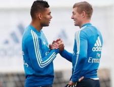 Real Madrid vinde de 600 de milioane de euro! Lista completa a jucatorilor care vor fi cedati in vara - surse