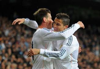 Real Madrid vine la Bucuresti: Iata cand si cu cine joaca - oficial