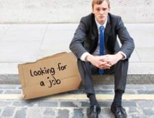 Realitate pe piata muncii: Tinerii europeni trebuie sa aiba pile, nu diplome, pentru a obtine un job