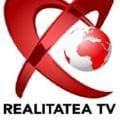 Realitatea Media a ramas fara cinci licente TV