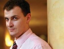 Realitatea Media are sef nou - Sebastian Ghita anunta majorari de salarii