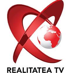 Realitatea TV, amenintata cu evacuarea