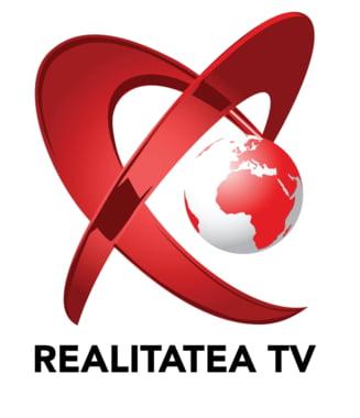 Realitatea TV, probleme cu salariile si... parcarea