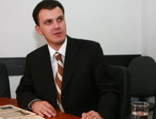 Realitatea lui Ghita isi schimba numele in Romania TV