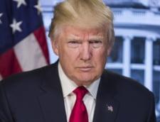 Realitatea lui Trump a devenit si a noastra. Impactul asupra Romaniei