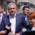 Realitatea paralela: Ce ne spuneau liderii PSD - ALDE cand STIAU ca salariile romanilor vor scadea