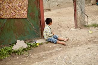 Realitatile dureroase ale Romaniei centenare: Ce se poate face pentru zeci de mii de copii carora acum nu li se da nicio sansa
