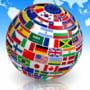 Realpolitik dur si pur: Revenirea la politica de mare putere in lumea lui 2018