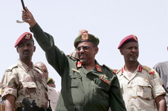 Rebelii din Libia au primit arme din Sudan