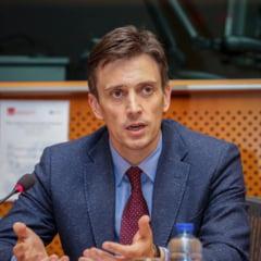 Rebelul PSD din PE e convins ca OUG privind gratierea si amnistia este deja redactata