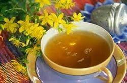 Recapata-ti pofta de viata cu ceaiuri energizante