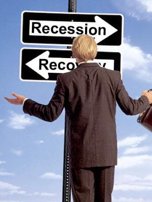 Recesiunea a lovit cu furie tarile din Europa de Est - Reuters