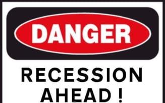 Recesiunea din zona euro va afecta puternic Romania