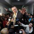 "Rechizitoriu DNA: ""Disparutul"" Codrut Marta a avut un rol esential in spaga de 1,2 milioane euro primita de Sorin Blejnar"