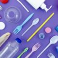 Reciclarea plasticului, un obicei foarte important