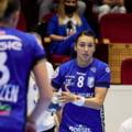 Recital Cristina Neagu! CSM București a obținut prima victorie în Liga Campionilor la handbal feminin