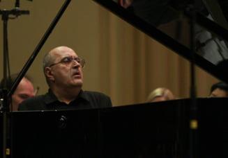Recital extraordinar de ziua regelui Mihai