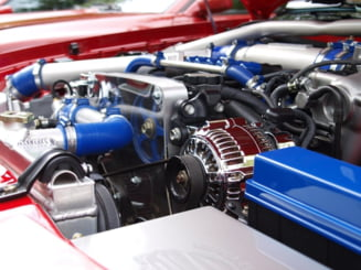 Recomandari de mentinere a bateriei auto