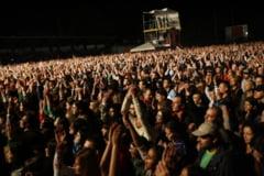 Recomandari de weekend: Padina Fest si Brasovul Oras Memorabil