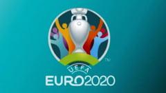 Record! Doua echipe dau cate 15 fotbalisti in loturile pentru Euro2020