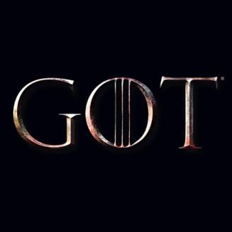Record de audienta pentru Game of Thrones