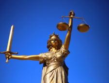 Record de tergiversare in cazul fostilor sefi ai Politiei Prahova, judecati pentru coruptie: Procesul poate incepe dupa ce dosarul a stat 4 ani in faza de Camera Preliminara