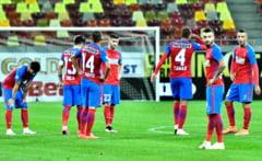Record in ultimii ani: Steaua a pregatit un buget impresionant pentru transferuri