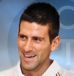 Record istoric pentru Novak Djokovici - cati bani a castigat sarbul