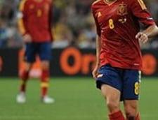 Record istoric pentru un mare fotbalist al Barcelonei