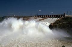 Record la Hidroelectrica