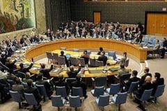 Record la ONU: 110 state cer abolirea pedepsei cu moartea