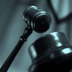 Record la tergiversarea unui dosar in justitia romana: 21 de ani