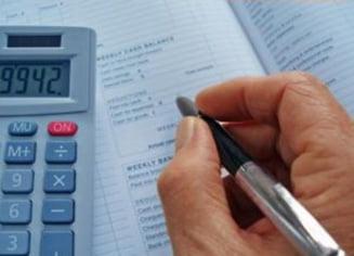 Record pentru DNA: 176 de trimiteri in judecata - banci inselate cu 1,7 mil. euro