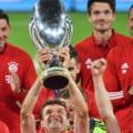 Record uluitor stabilit de Bayern Munchen: 23 de victorii la rand, in toate competitiile. Cand a fost ultima infrangere
