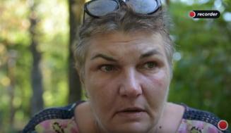 """Recorder.ro: """"Eu n-am fost ca ei"""". Confesiunea asistentei concediate pentru ca a incalcat codul tacerii"""